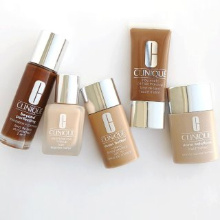 Up to 35% OffNordstrom Clinique Foundation Makeup Products Sale