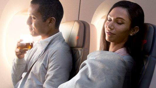 达美航空联名卡 买达美机票50%返现达美航空联名卡 买达美机票50%返现