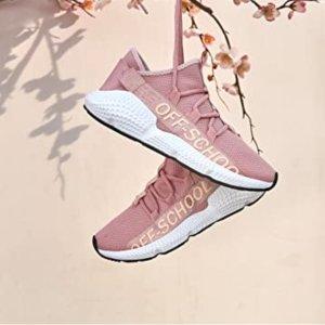 Starting From $26ERKE Sneakers Sale