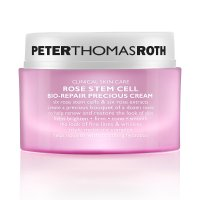 Peter Thomas Roth 玫瑰面霜