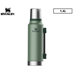 Stanley1.4L 经典大容量保温壶