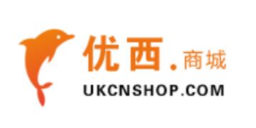 UKCNSHOP