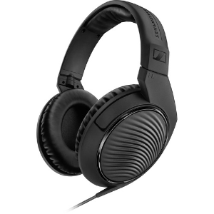 $69.95 with $30GCSennheiser HD 200 Pro Monitoring Headphones