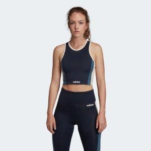 Adidas运动bra