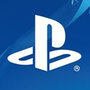 PS4玩家的巨大福利PlayStation 250余款游戏大优惠 多款热门游戏 低至2折起
