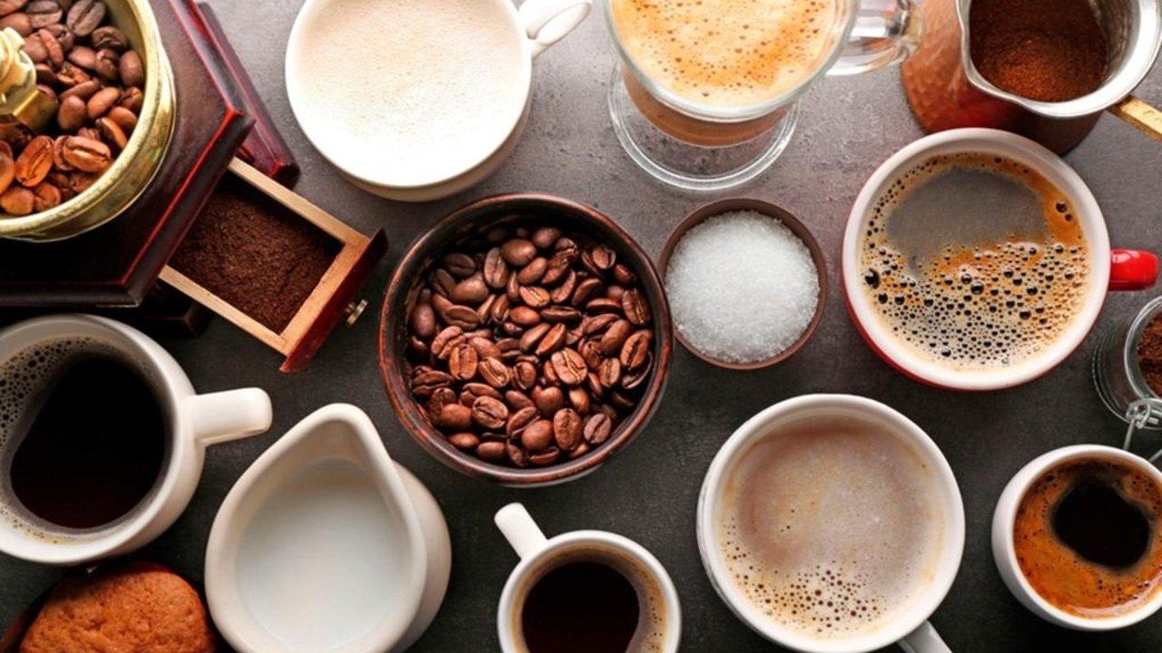 英国超市咖啡选购指南 | 盘点超市中的宝藏咖啡,手把手教你挑选胶囊咖啡