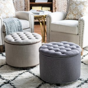Up to 55% offHayneedle benches and ottomans on sale