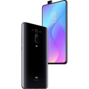 Xiaomi Mi 9T 64 Go