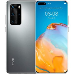 HuaweiP40 Pro 5G 旗舰智能手机