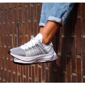 fab57464061e9 Women s Shoe EXP-X14   Nike Store - Dealmoon