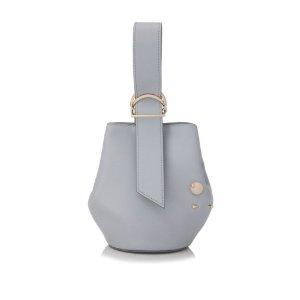 Double Piercing Bag