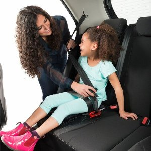 20% OffMifold Grab-and-Go Booster Seat Sale @ Albee Baby