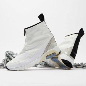 $180+Free ShippingAir Max 180 x AMBUSH @ Nike
