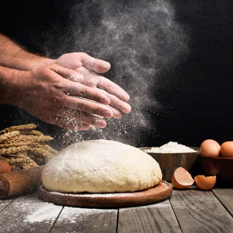 Starts at $0.82Amazon Popular Baking Essentials on Sale