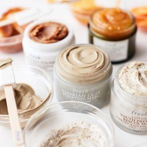 Pre-Order Start From $35Fresh Skincare Sets @ Barneys New York