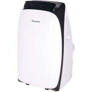$339.99闪购:Honeywell 便携式多功能空调带遥控器