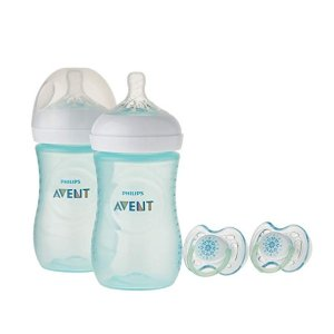 Save $5.00 on orders $25+Philips Avent Baby Products Sale