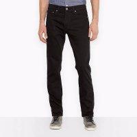 511™ Slim Fit Stretch 牛仔裤