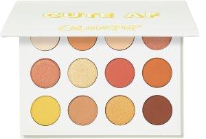 ColourPop Yes, Please! Pressed Powder Eyeshadow Palette | Ulta Beauty