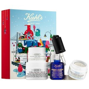Bright Delights - Kiehl's Since 1851 | Sephora