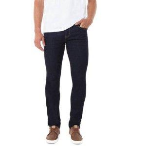 $8.5 多色可选Jordache 男士牛仔裤