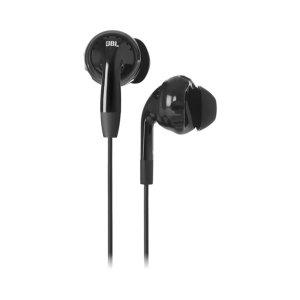 $4.95JBL Inspire 100 Twistlock防滑脱 入耳式耳机