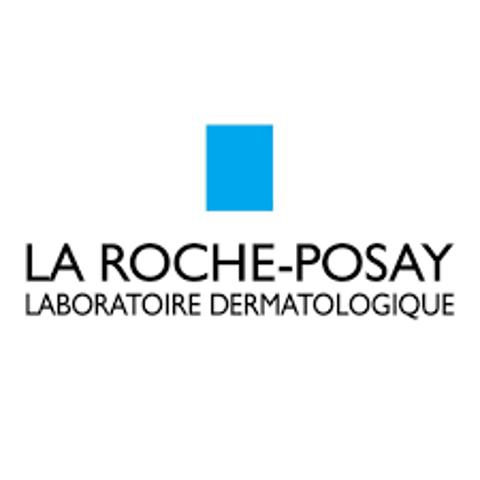 送12件大礼包(价值超$58)送好礼:La Roche-Posay 理肤泉 B5积雪草修复霜 拯救口罩脸