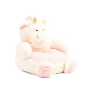 独角兽宝宝沙发