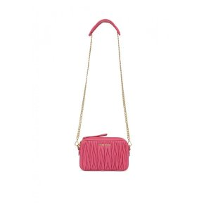 Miu MiuShoulder Bag