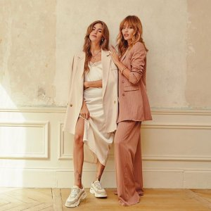 Up To 60% OffNasty Gal Sitewide Sale