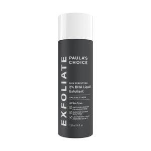 Paula's ChoiceSKIN PERFECTING 2% BHA Liquid Exfoliant | Paula's Choice