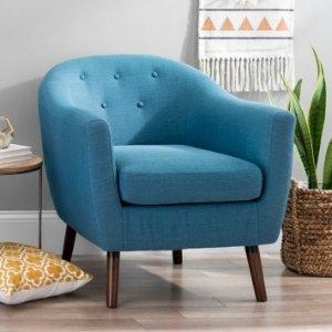低至5折Kirkland Furniture 超多家居家饰产品特卖