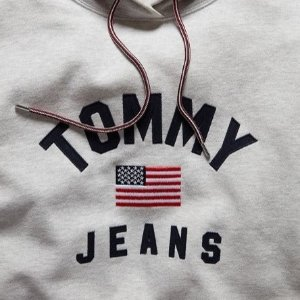 Up to 40% OffTommy Hilfiger Sale