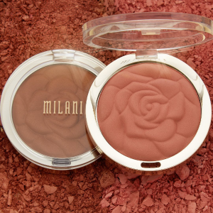 Free shipping any OrderMilani Cosmetics Valentine's Day Offer