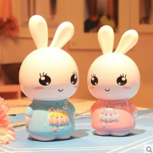 Start From ¥39Toys & Kids Products @ 天猫