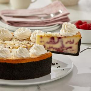 Buy $25 eGift Card Get Slice of Cheesecake FreeThe Cheesecake Factory eGift Card Limited Time Offer