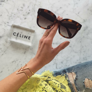 759ab28db7c on Select Celine Sunglasses   Neiman Marcus Mystery Sale - Dealmoon