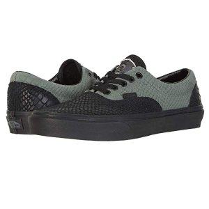 Vansx Harry Potter Sneaker Collection