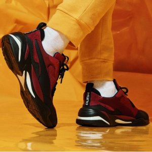 1ad830ee6ce Puma Thunder Electric Sneakers · Thunder. PumaThunder Spectra Sneakers