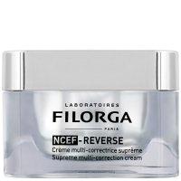 Filorga NCEF 面霜 50ml
