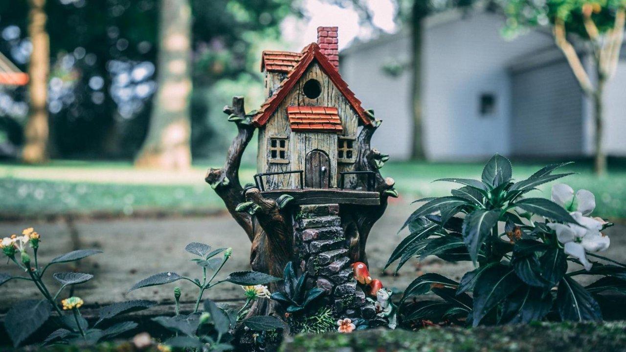 在加拿大怎么给房产做估值(Appraisal)?来看看影响房屋估值有哪些因素吧