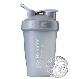 BlenderBottle  20盎司容量经典摇摇杯 多色可选