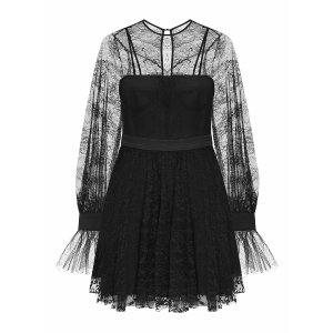 Alice McCallCraft 连衣裙