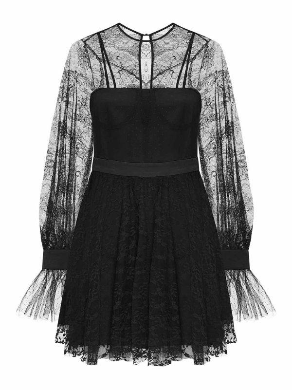 Craft 连衣裙