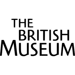 75p起British Museum 全场商品包邮 挑选独一无二的纪念品
