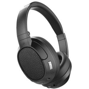$69.99 (原价$119.99)MEE audio Matrix 无线头戴式耳机