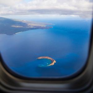 直飞往返$78起茂宜岛机票好价 夏威夷其他岛屿及美国本土多地出发