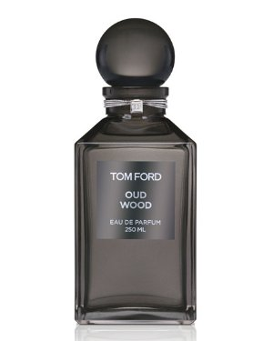 TOM FORD | OUR WOOD