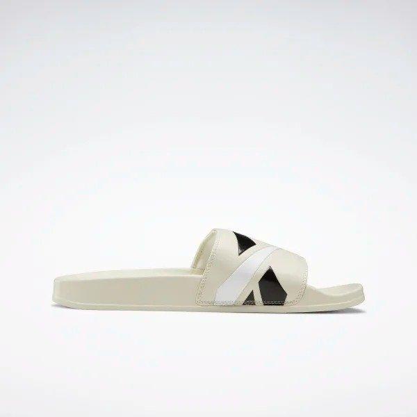 logo拖鞋