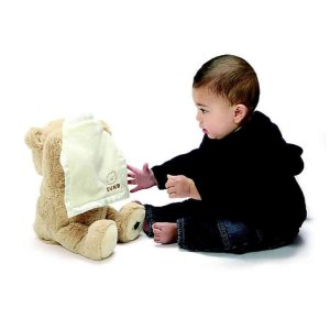 $10 Off + Extra 20% Offbuybuy Baby Gund Baby toy Sale